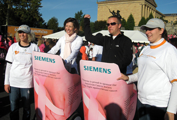 siemens_05