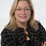 Betsy McLarney