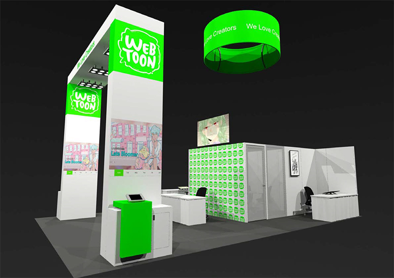 booth-design