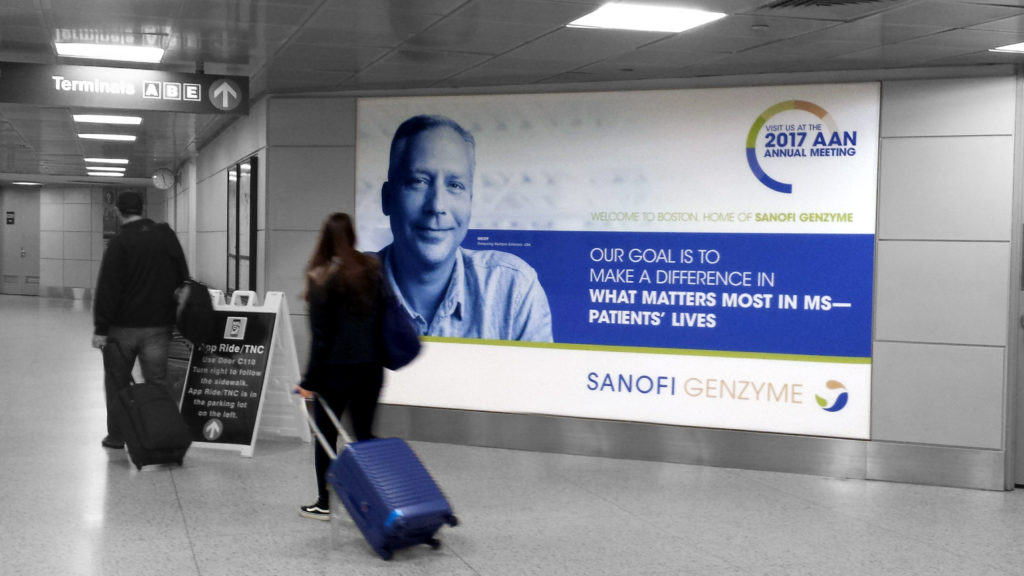 1a-sanofi-boston-airpot