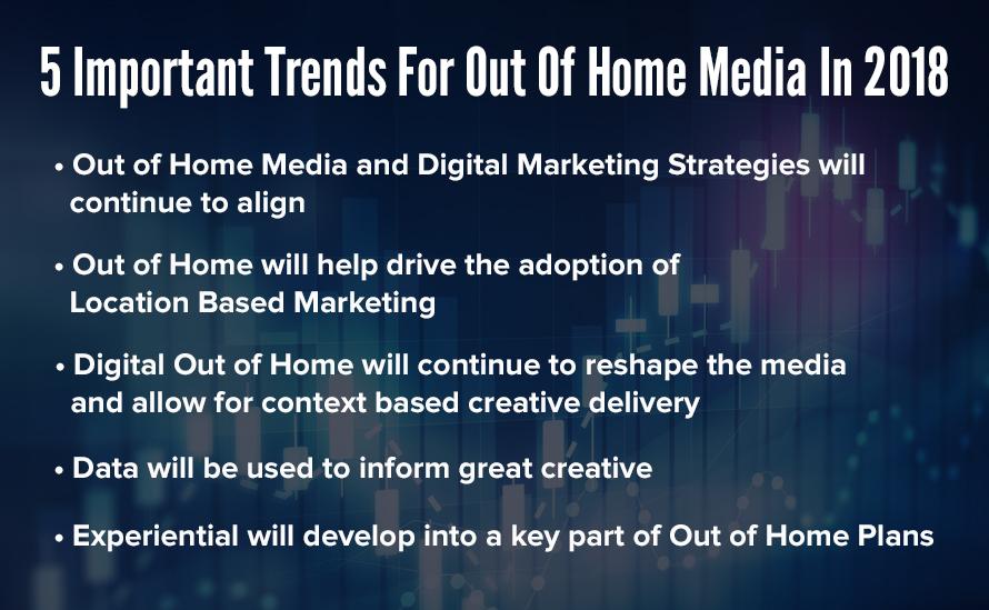 5-ooh-trends2