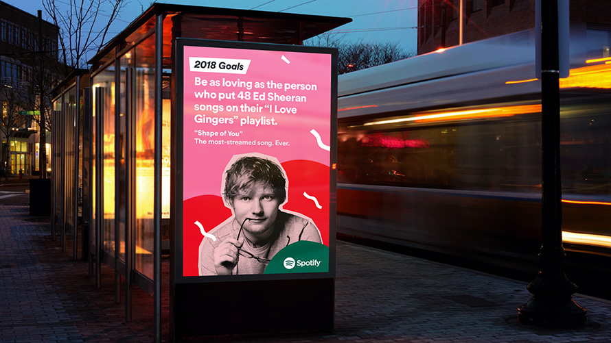 Spotify_Holiday2017_London_EdSheeran
