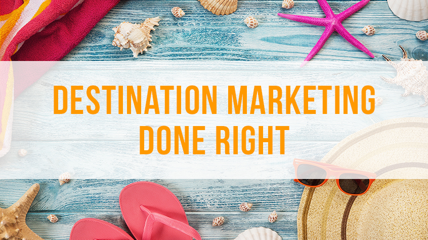 Beach-Destination-Marketing-Out-of-Home-Experiential