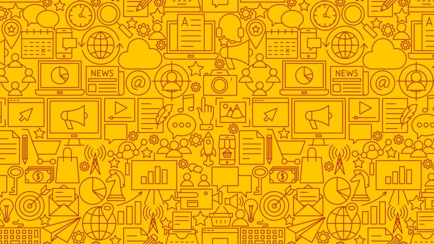 Digital Tactics for Trade Show Marketing