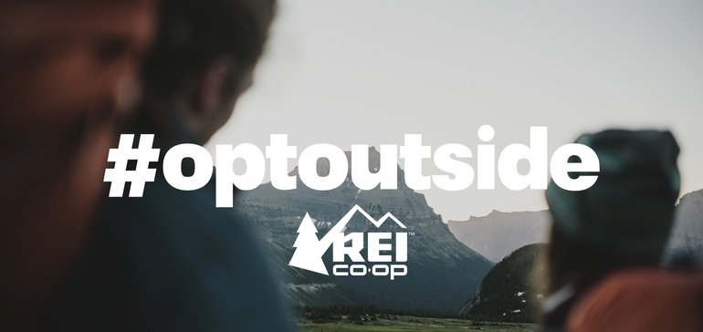 EMC Outdoor-REI-Opt Outside