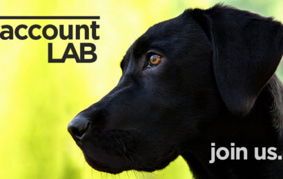 Announcing Account LAB: How our strategy team can benefit you.