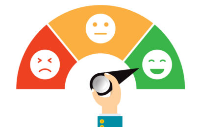 Why is the Customer Experience Important for Your Brand?