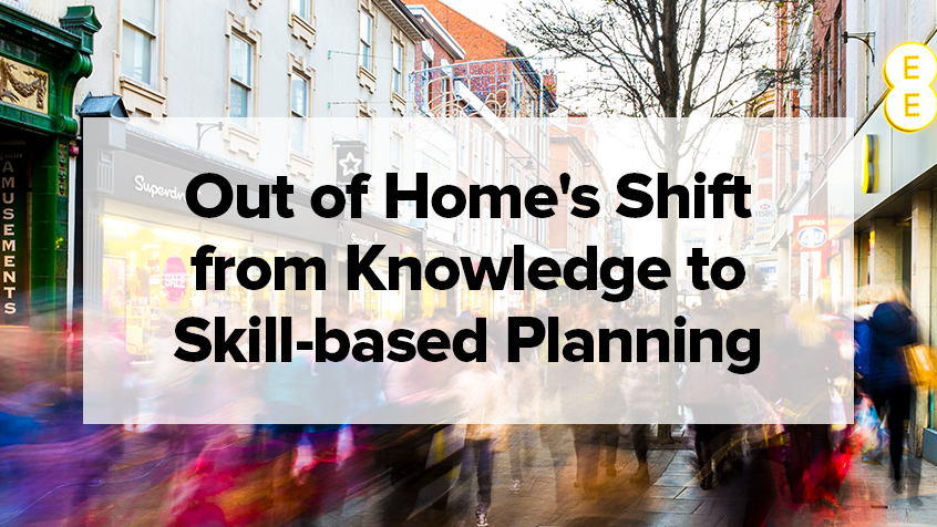 EMC Outdoor Blog - header - OOH Skill-based Planning