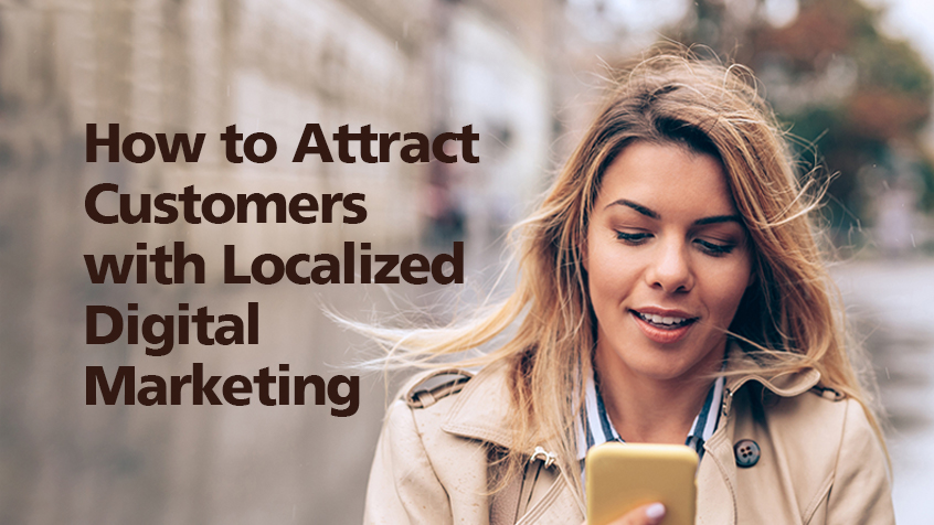 EMC Outdoor Blog - Localized Digital Marketing