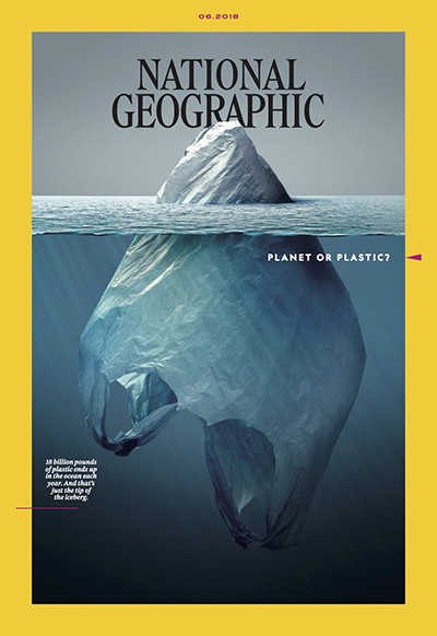 national-geographic-planet-or-plastic-cover2