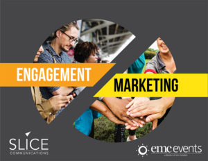 Engagement Marketing_cover