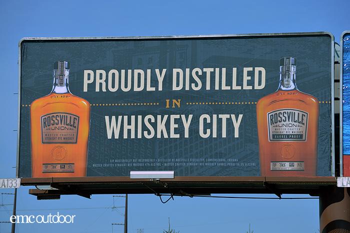 EMC-Outdoor-Rossville-Union-Whiskey-Billboard