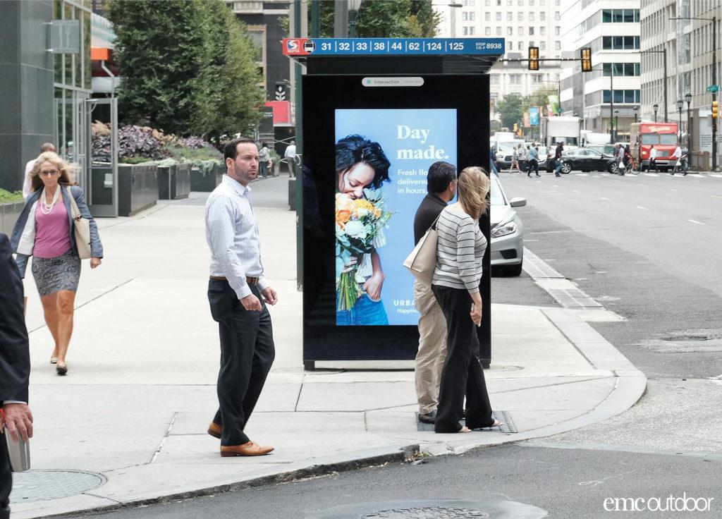 EMC-Outdoor-UrbanStems-Digital-Shelter