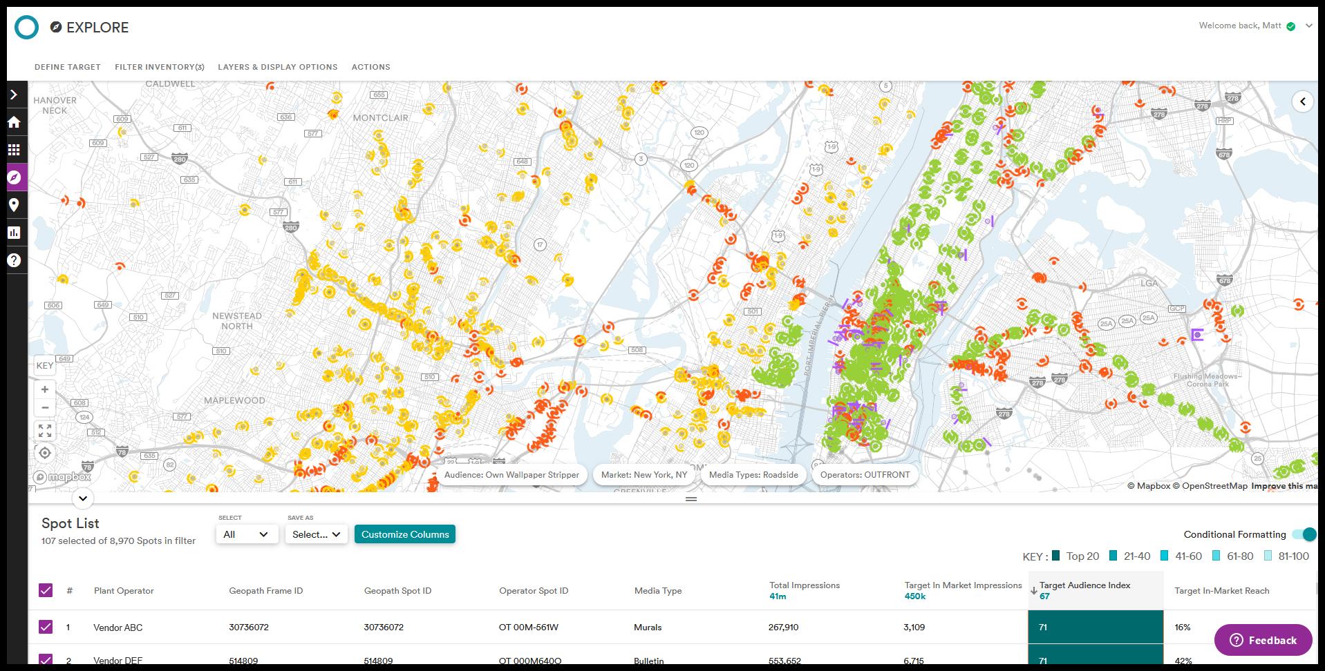Geopath-Insights-screenshot