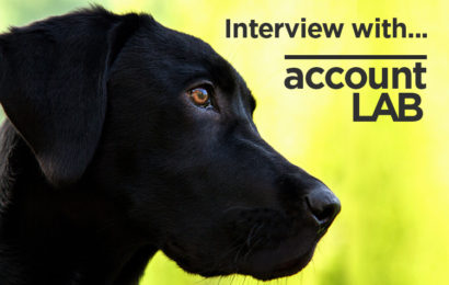 Interview with Account LAB