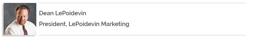 dean-lepoidevin-lepoidevin-marketing