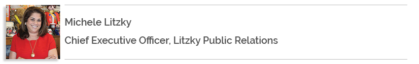 michele-litzky-litzky-public-relations