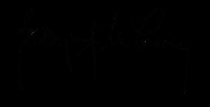 Betsy-McLarney-CEO-signature