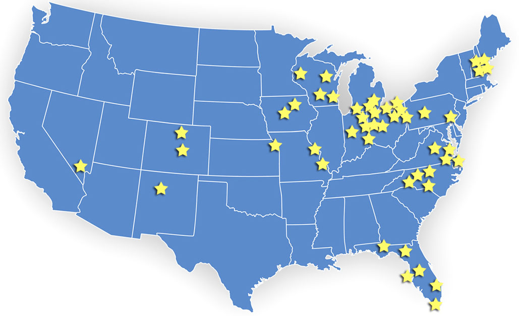 Obama-campaign-map-coverage