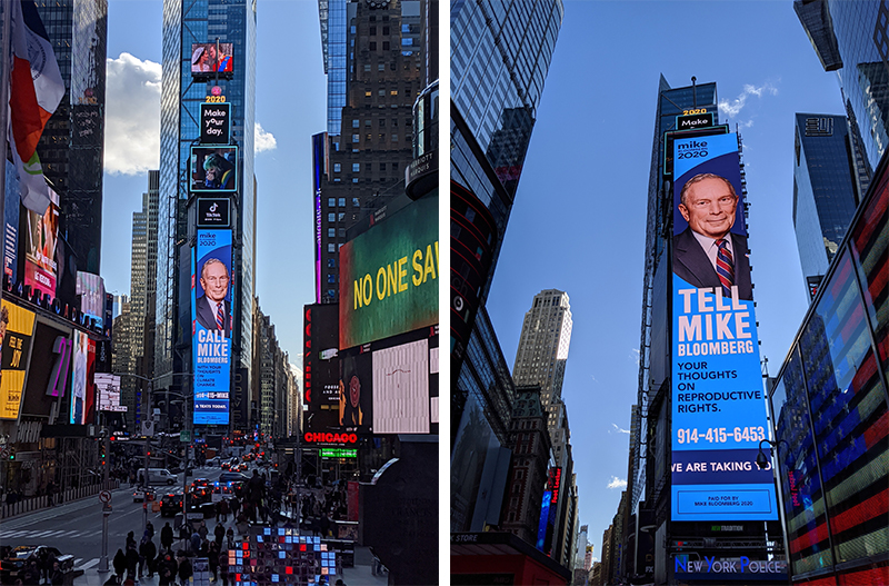Bloomberg_times_square_billboard