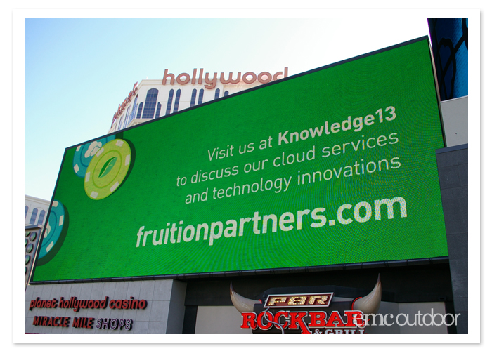 fruition-02