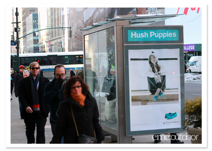 hush-puppies-03