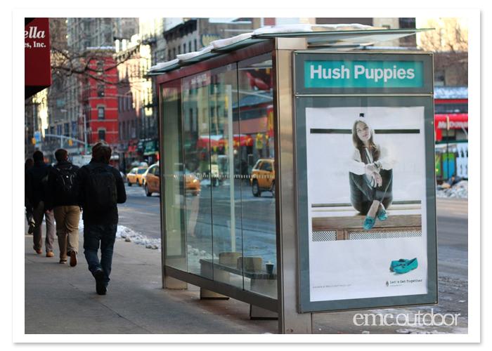 hush-puppies-04