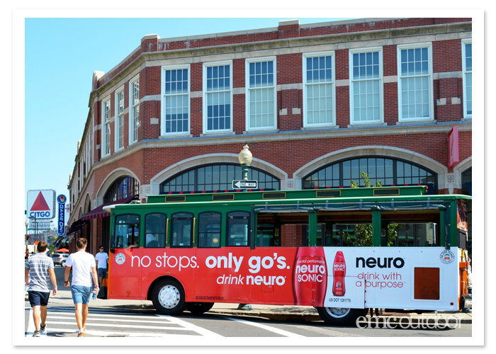 neuro-06