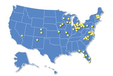 obama_map