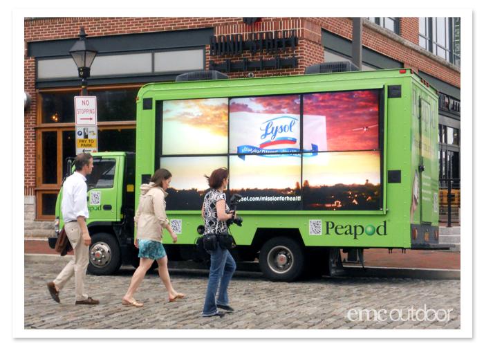 peapod-06