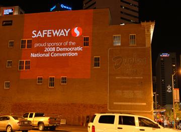 safeway_1