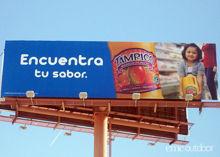 tampico-01