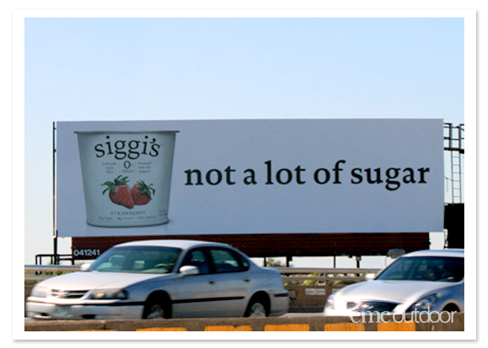 siggis-billboard-advertising