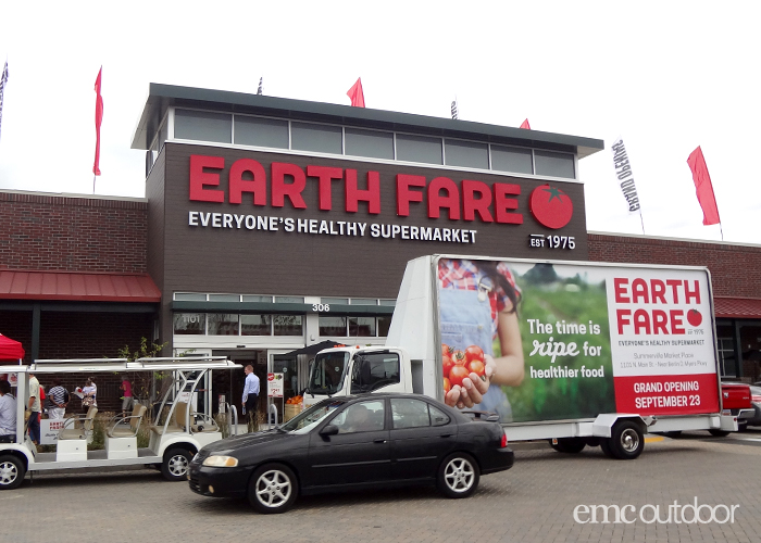 earth-fare-02