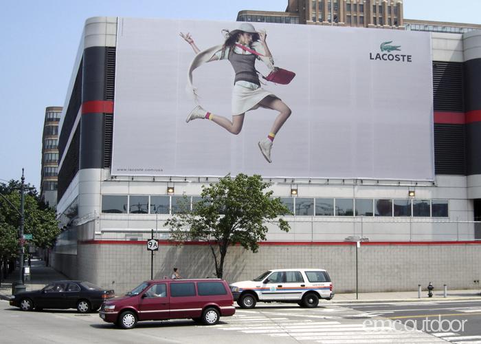 lacoste-05