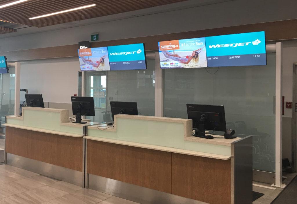Mexico Tourism-Airport-2
