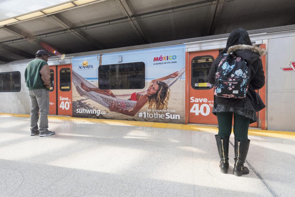 Mexico Tourism-TrainWrap-CAN