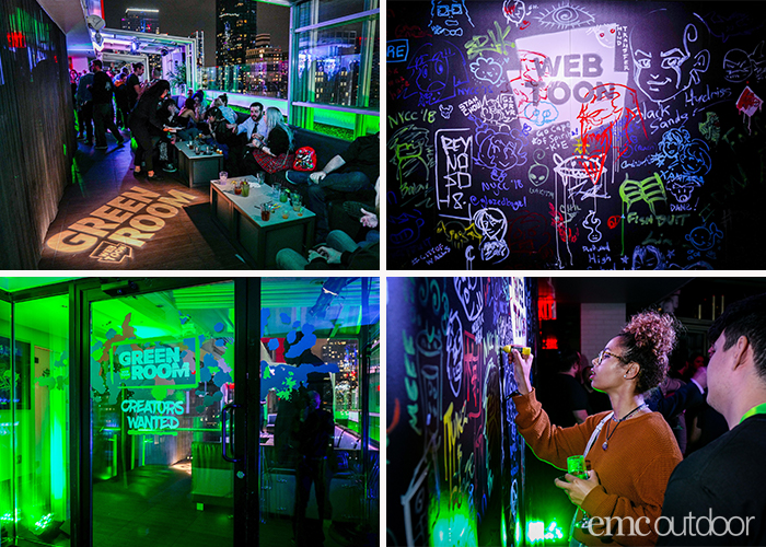 webtoon-comic-con-after-party-attracts-top-talent-2