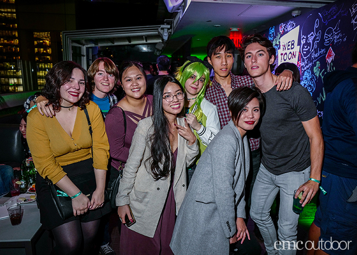 webtoon-comic-con-after-party-attracts-top-talent-3