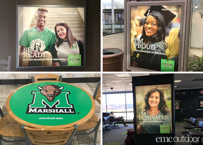 marshall-university-boosting-camaraderie-ooh-1