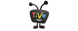 tivo strategic analysismarketing case study : 14174897:  these case studies show how brands like chiquita and cheetos are making their own luck  strategic performance.