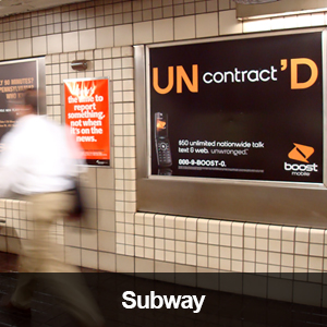 the successful factors of subway ads Microsoft azure stack is an extension of azure—bringing the agility and innovation of cloud computing to your on-premises environment and enabling the only hybrid cloud that allows you to build and deploy hybrid applications anywhere.